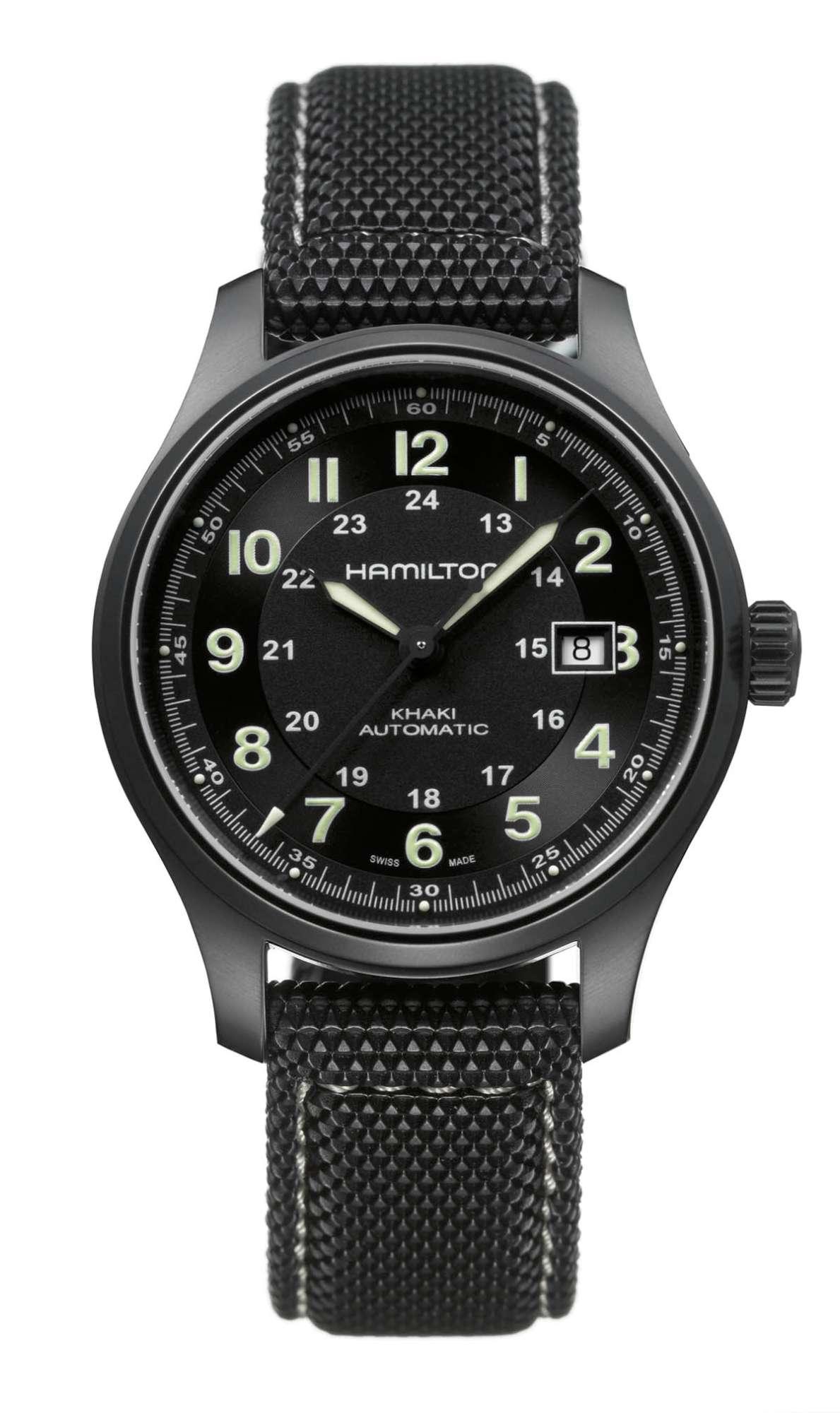 Hamilton Khaki Titanium_H70575733_worn by Jack Ryan_Original_9428-2000