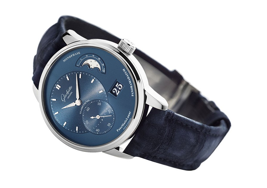 PanoMaticLunar_Stainless_Steel_blue_dial__PR_1_white_background_Original_13267