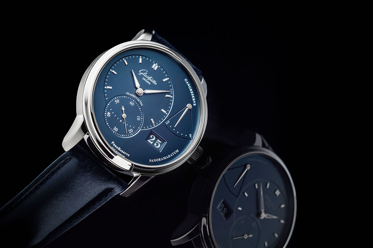 PanoReserve_Stainless_Steel_blue_dial__PR_2_Original_13276