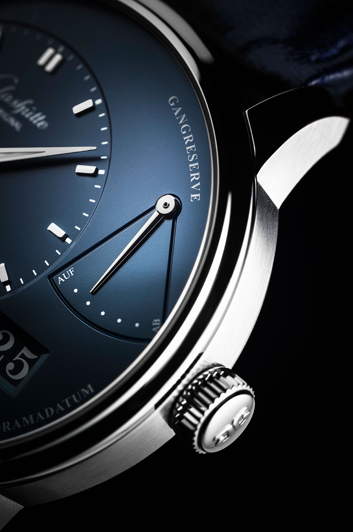 PanoReserve_Stainless_Steel_blue_dial__PR_3_Original_13277