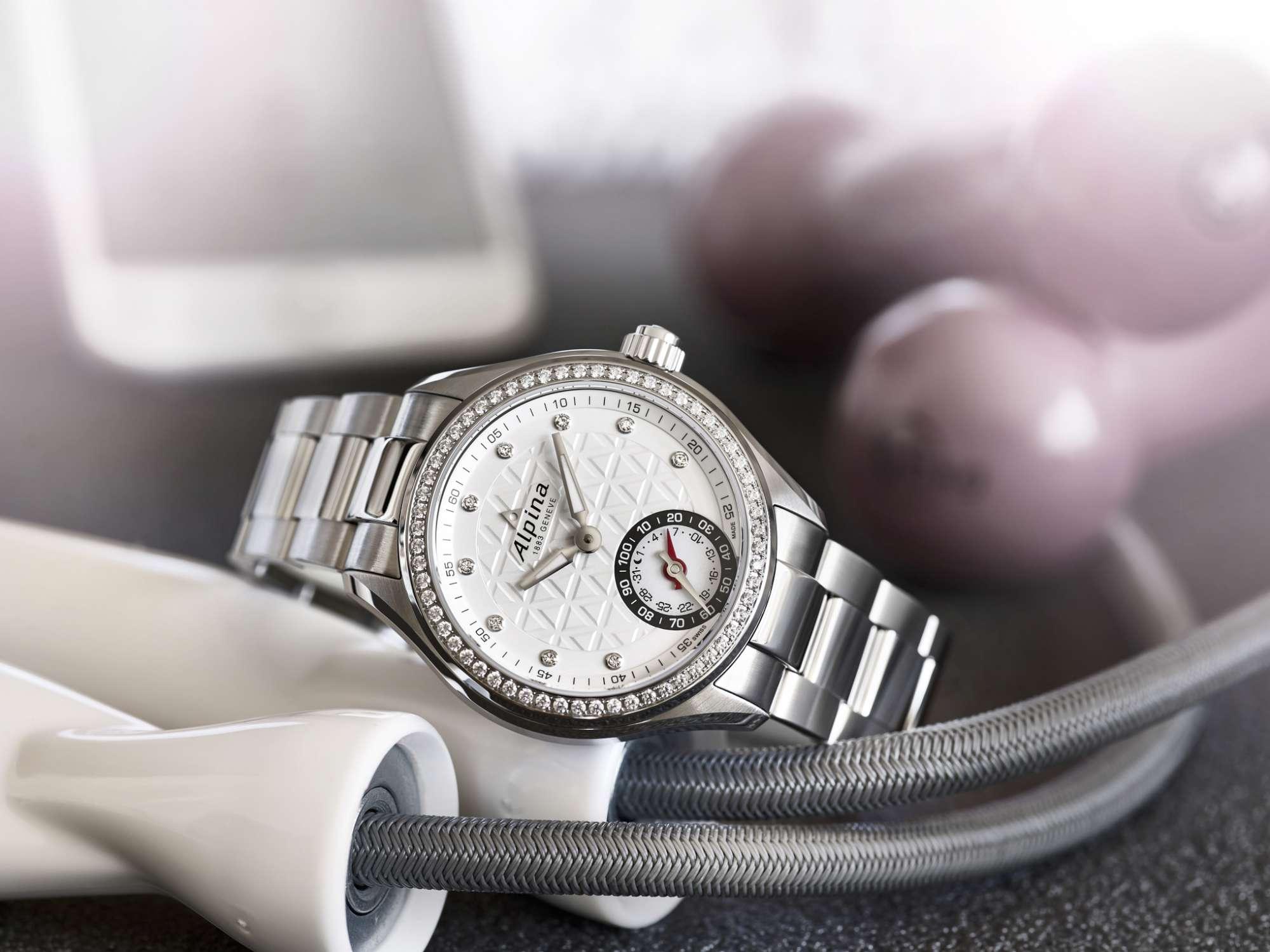 AL_Horological_Smartwatch-2000