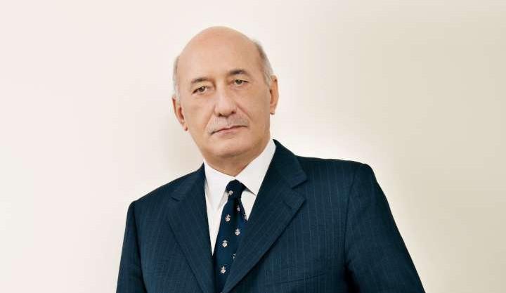 Angelo Bonati-1000