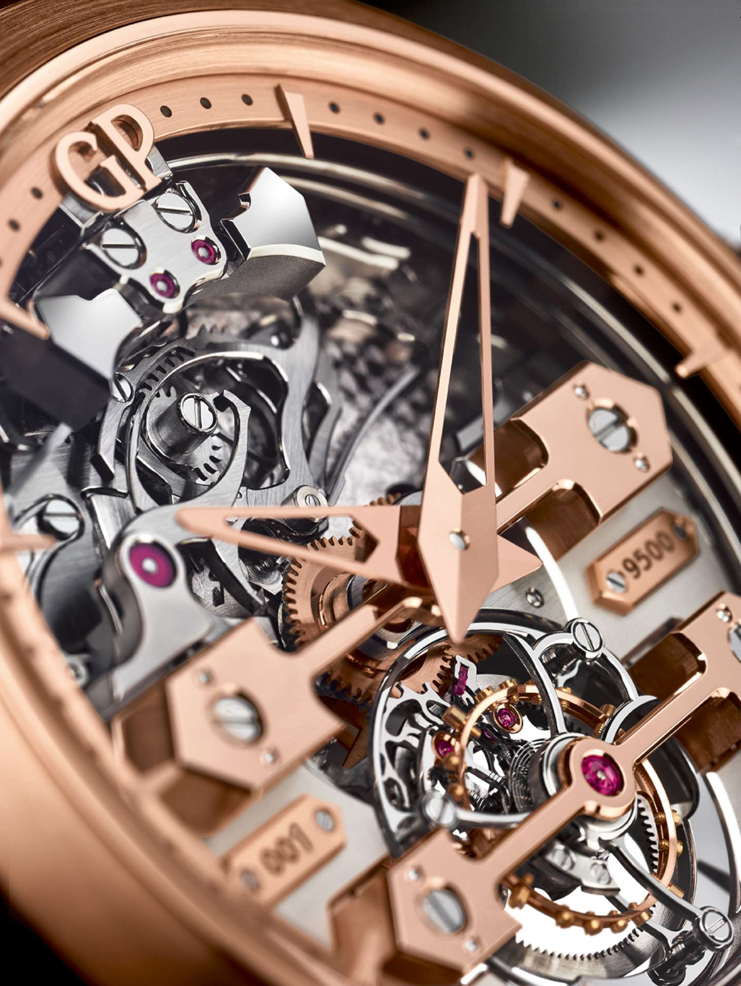 GP_LD_Tourbillon Minute Repeater with Gold Bridges_CLUP2-2000