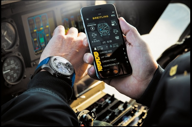 breitling_connected