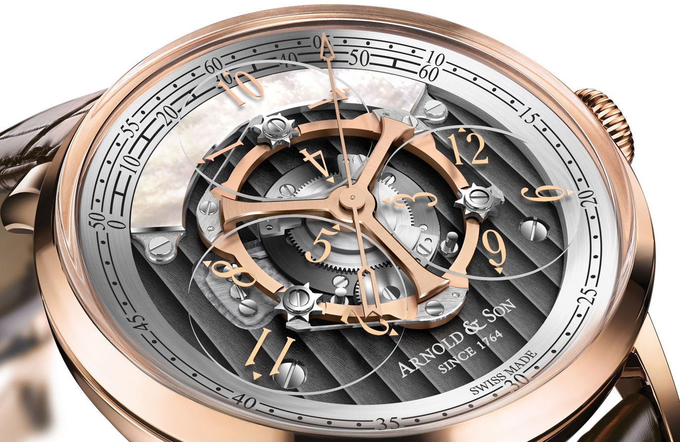 detail_golden_wheel