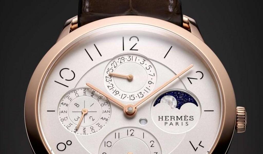 hermes_opener