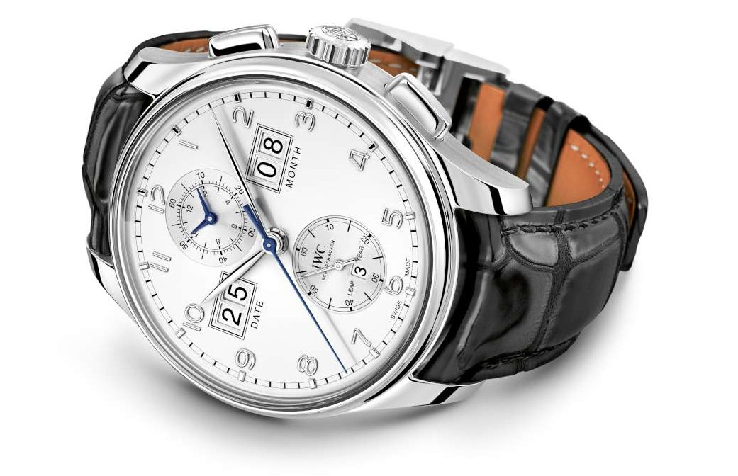 06_IWC_PG PPC Edition 75th Anniversary_IW397201_lifestyle_high-1200