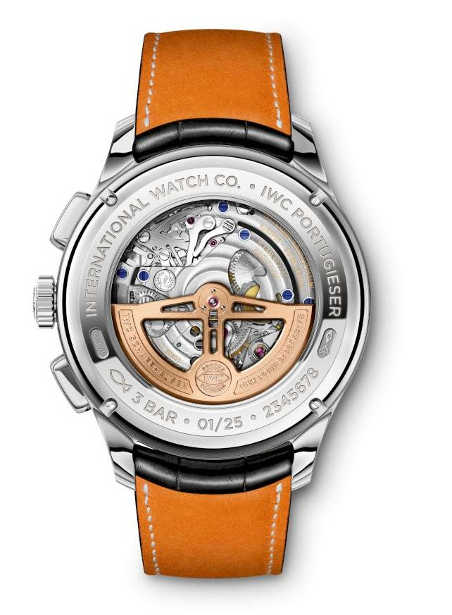 08_IWC_PG PPC Edition 75th Anniversary_IW397201_back_high-1200
