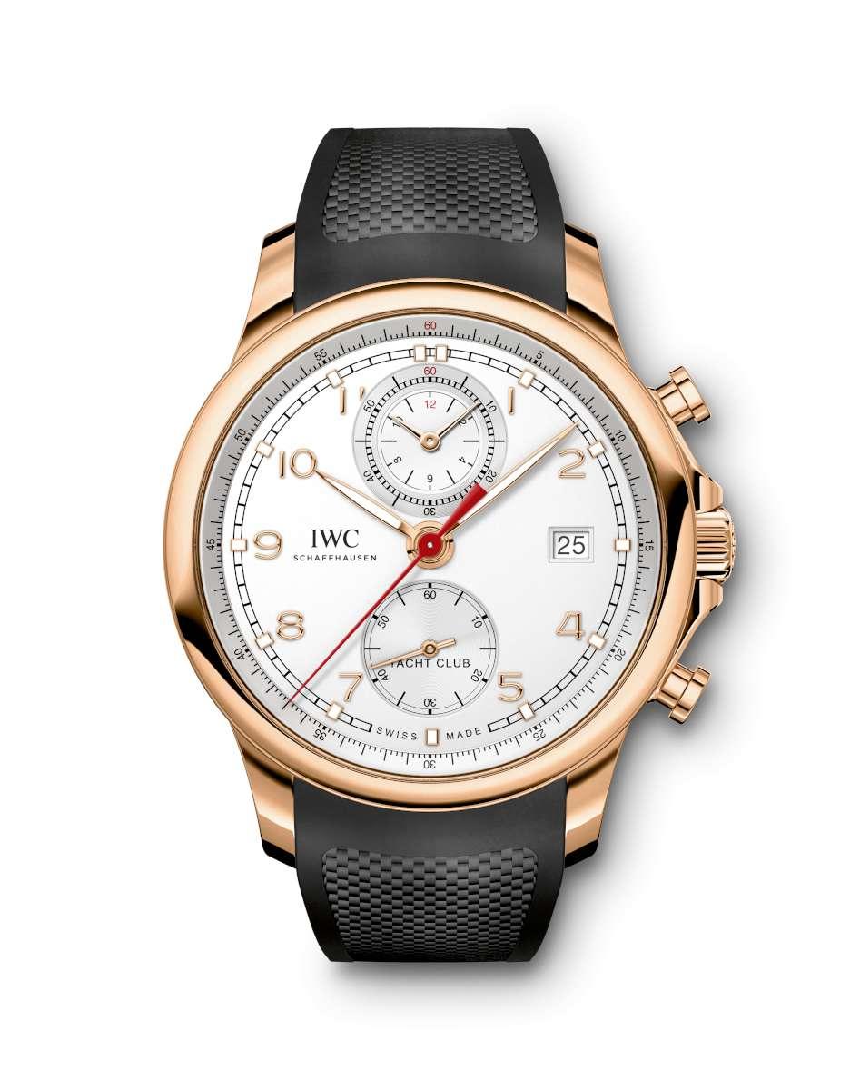 32_IWC_PG Yacht Club Chronograph_IW390501_front_high-1200
