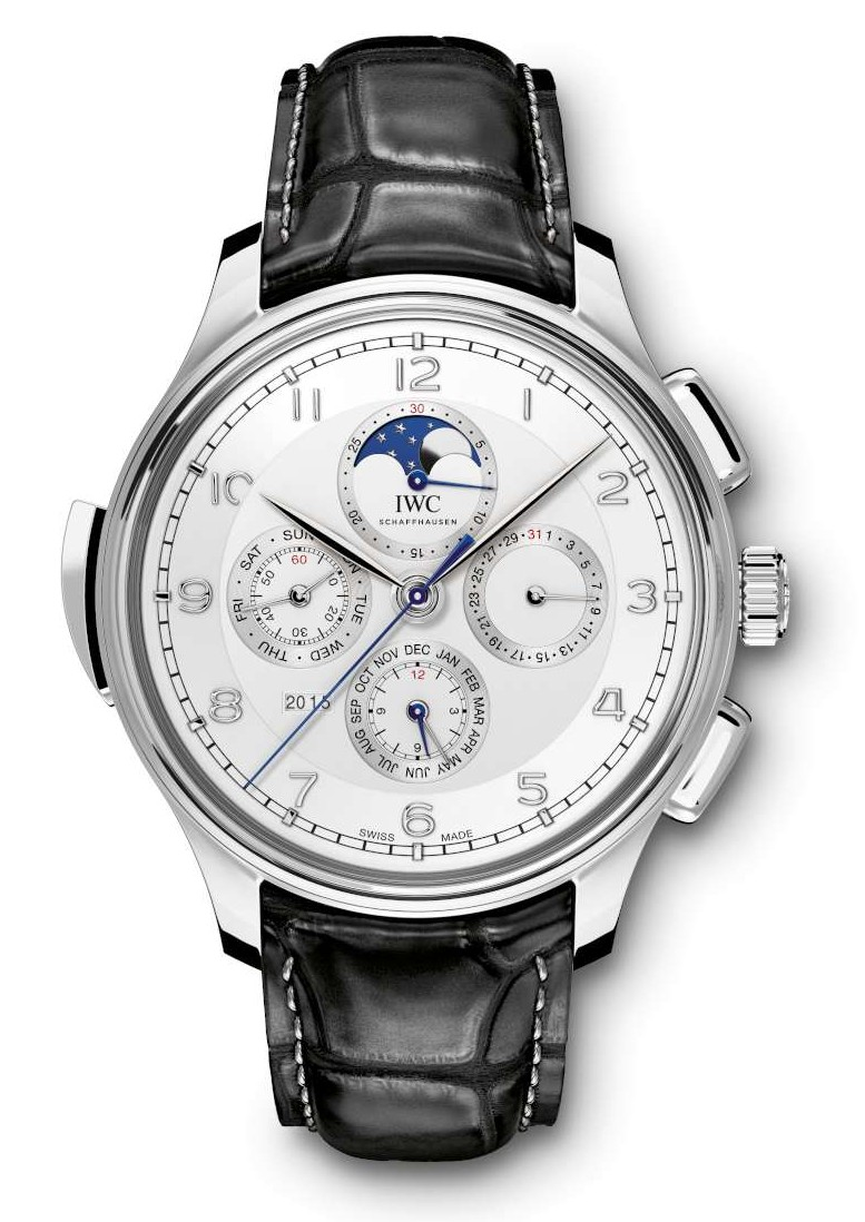 47_IWC_PG Grande Complication_IW377601_front_high-1200