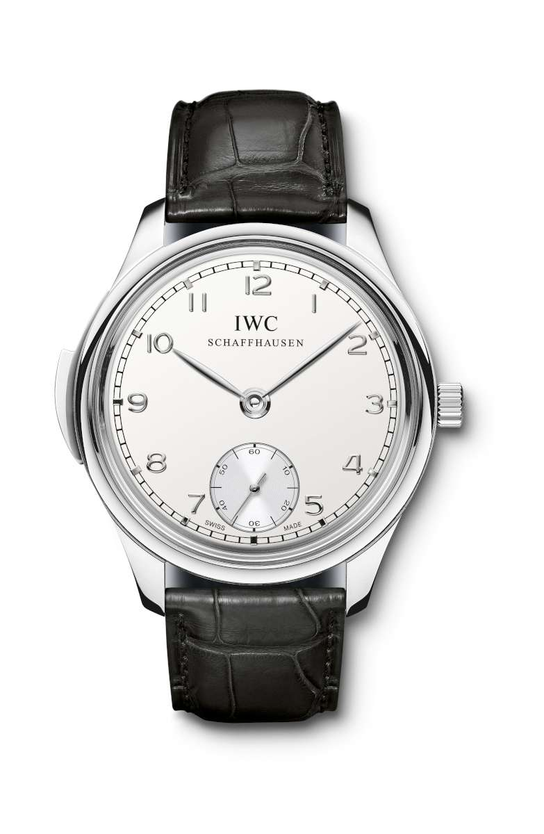 59_IWC_PG Minute Repeater_IW544906_front_high-1200