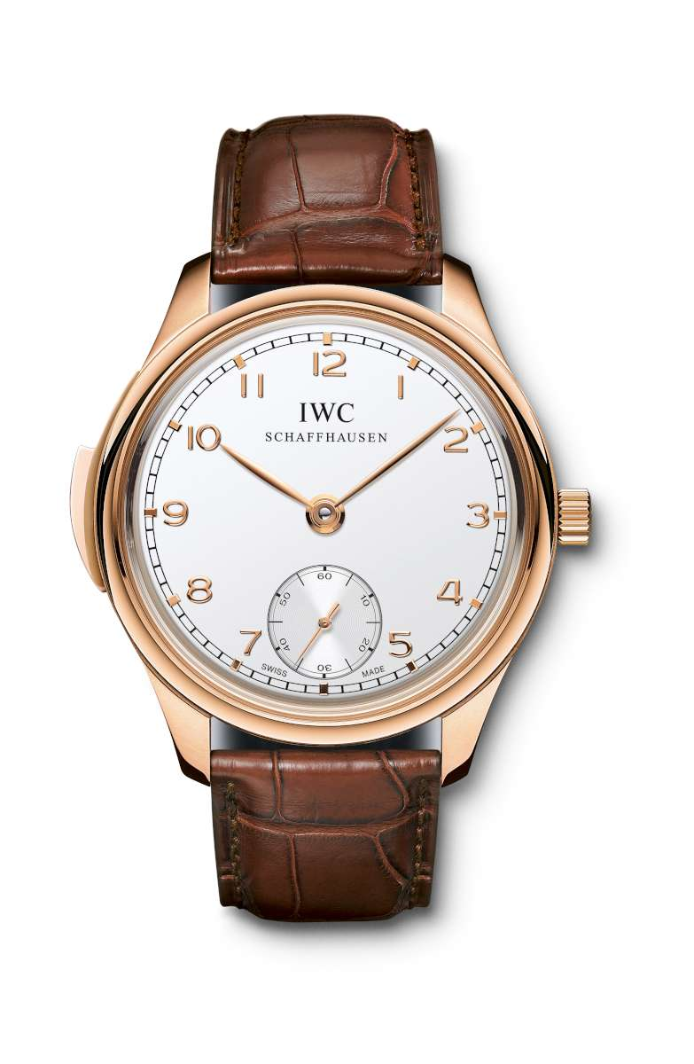 60_IWC_PG Minute Repeater_IW544907_front_high-1200