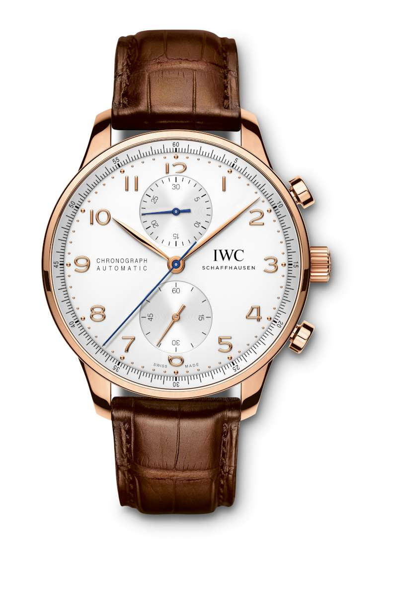 64_IWC_PG Chronograph_IW371480_front_high-1200