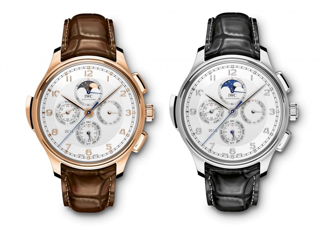 IWC_GC_two_versions