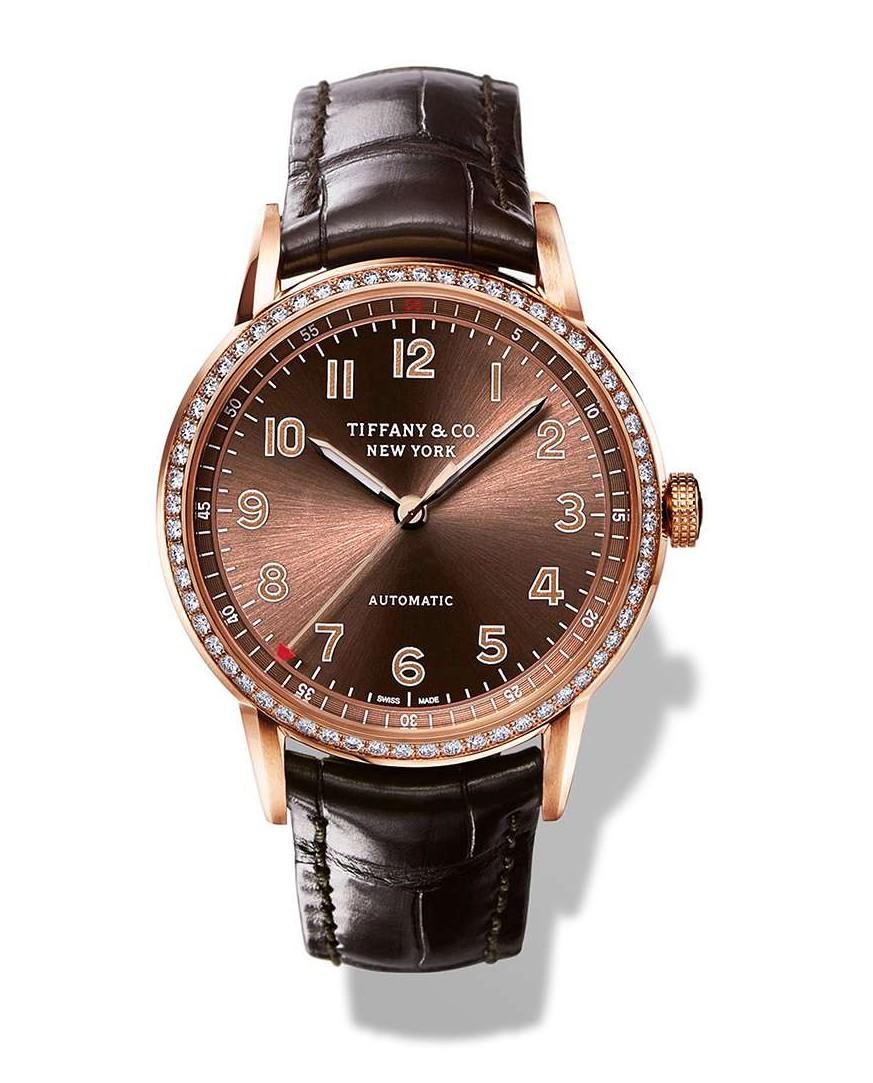 Tiffany-CT60-_3059_34mm_rosegold_diamonds_15500-1500