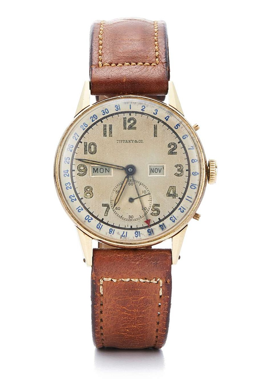 Timepiece-gifted-to-_3086-1500
