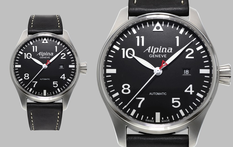 alpina_pilot_auto