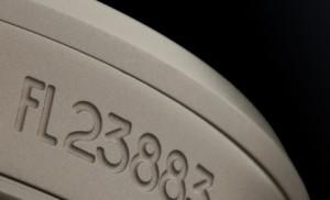 caseband_laco