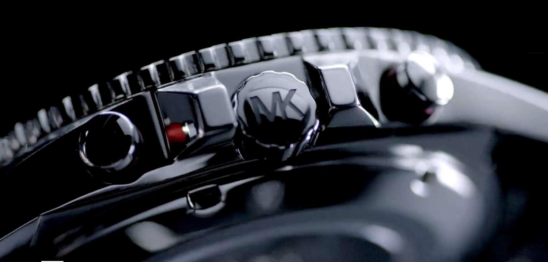 side_MK-1500