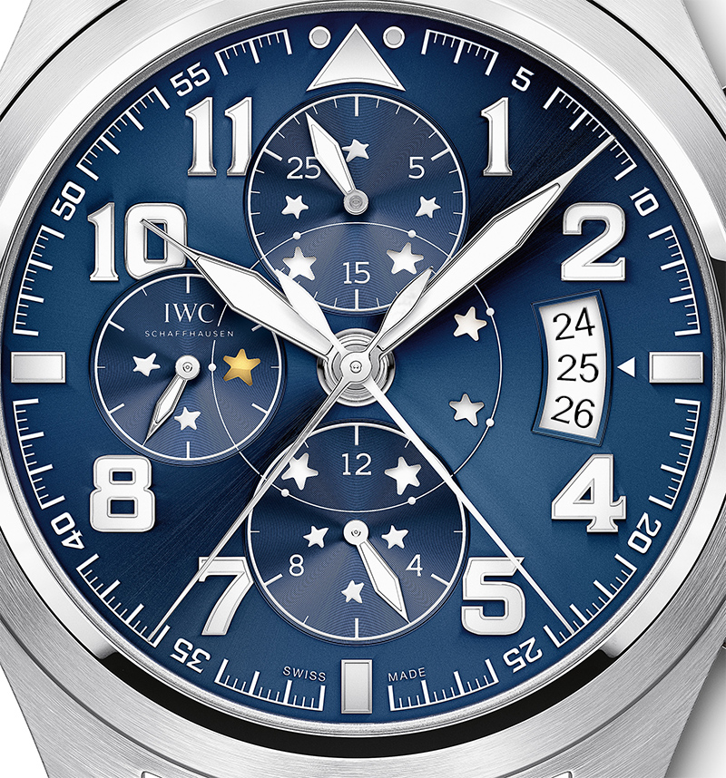 800_dial_detail_IW371807_Pilots-Watch-Double-Chrono_LPP