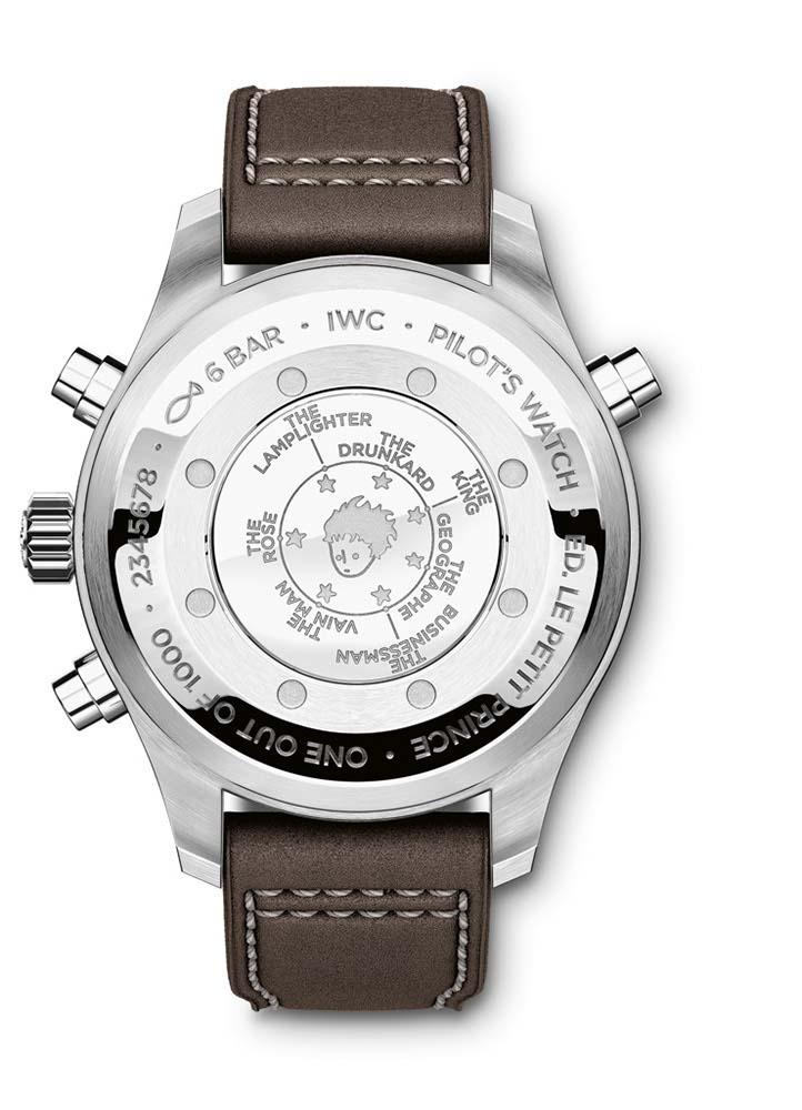 IW371807_Pilot's Watch Double Chrono_LPP_back
