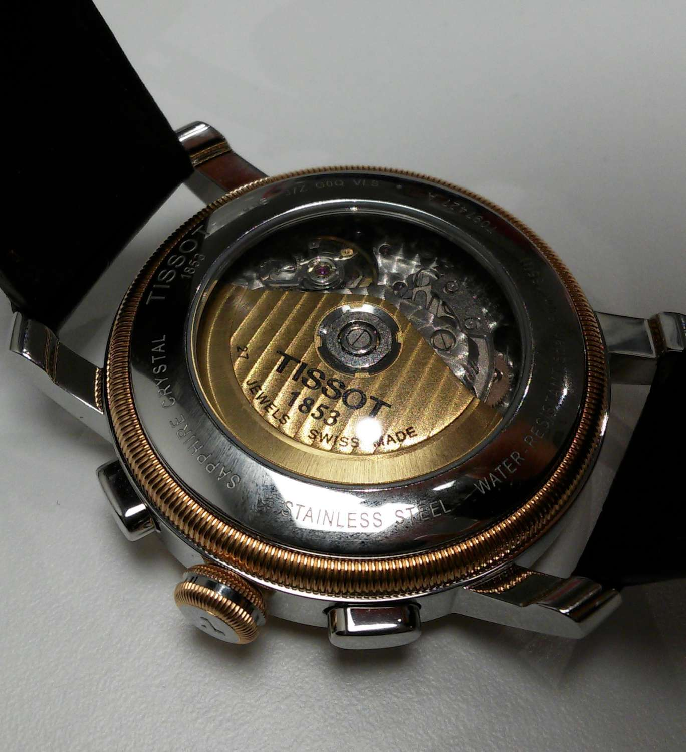 bridgeport_chrono_caseback-1500