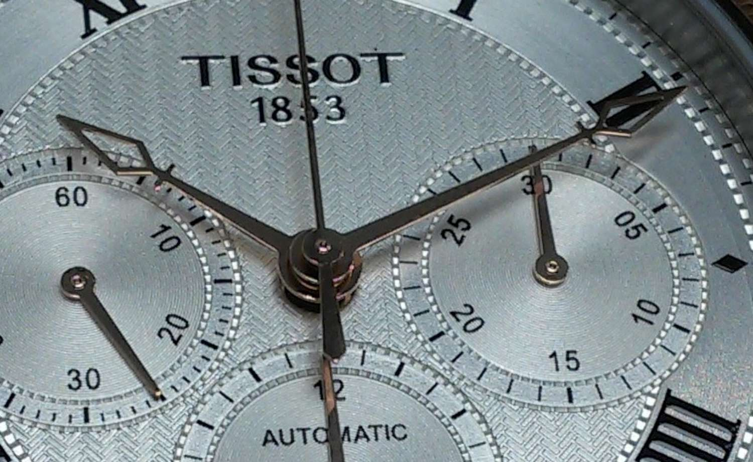 bridgeport_chrono_chevron_detail-1500