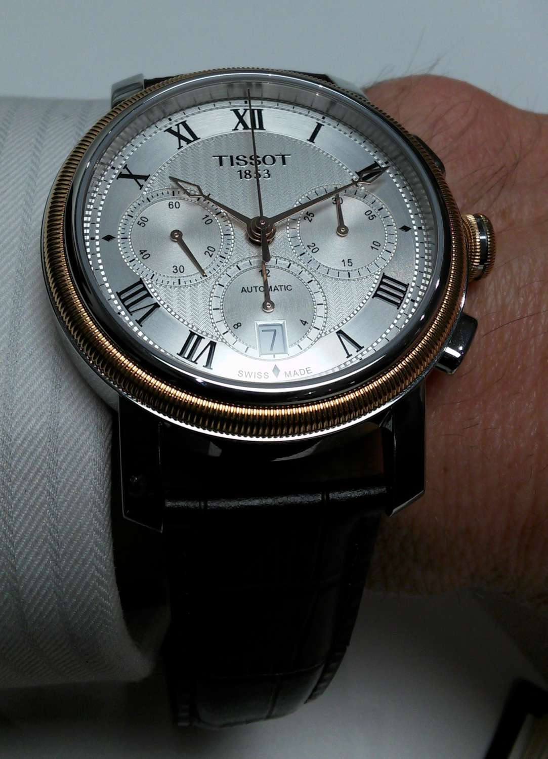 bridgeport_chrono_on_wrist-1500