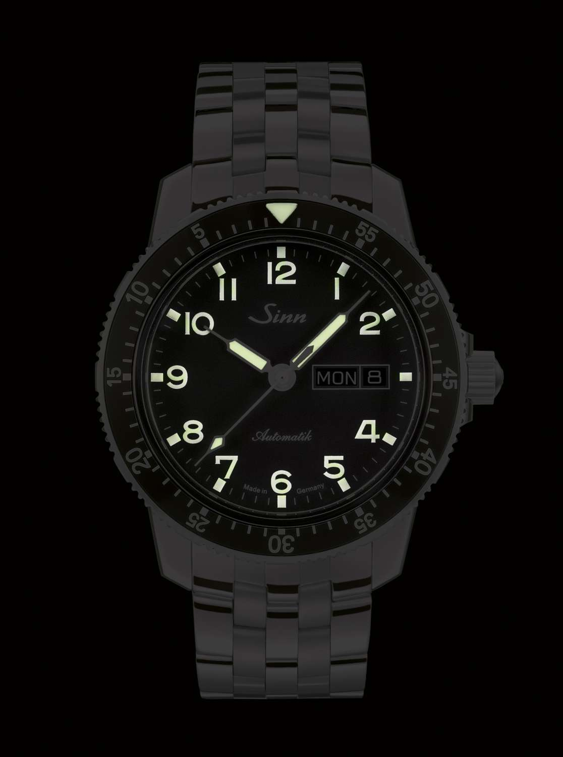 Sinn replica watches