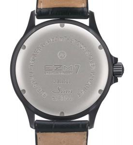 EZM7_caseback-1500