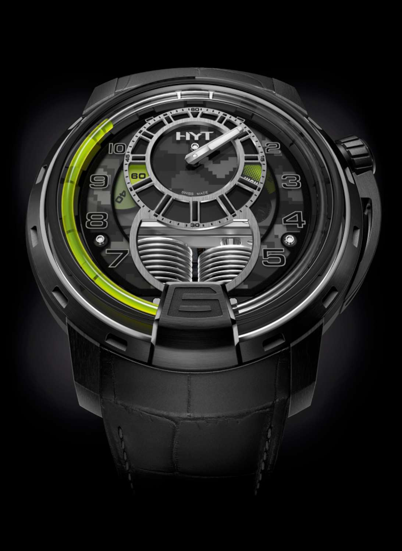 HYT-H1AIR-BlackPix-Mush-72-RGB-1500