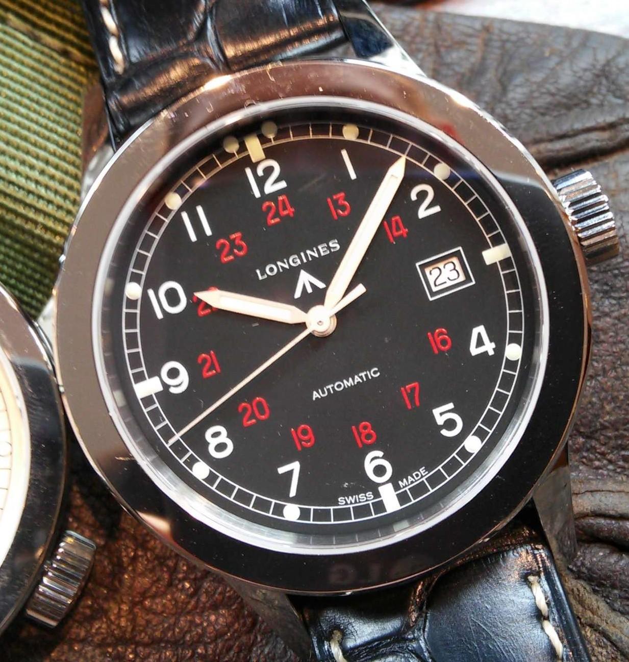 black strap-1500