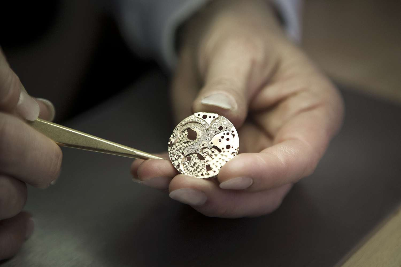 low_2. Fleurisanne engraving-1500