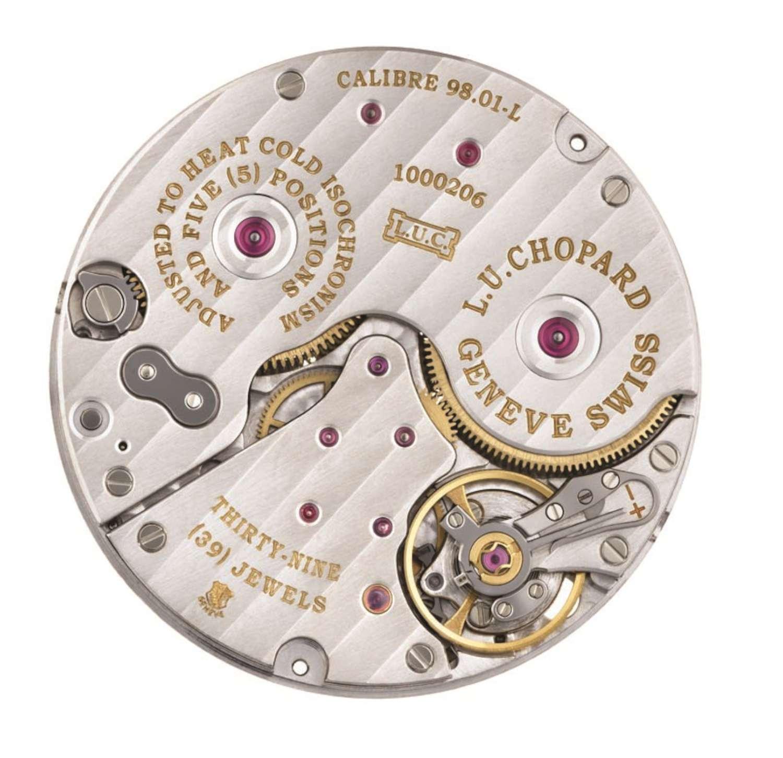 low_Calibre L.U.C 98.01-L-1500