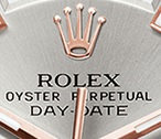 rolex replica watches online