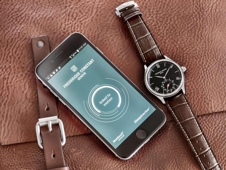 FC_Horological_Smartwatch_FC-285B5B6_3-1500