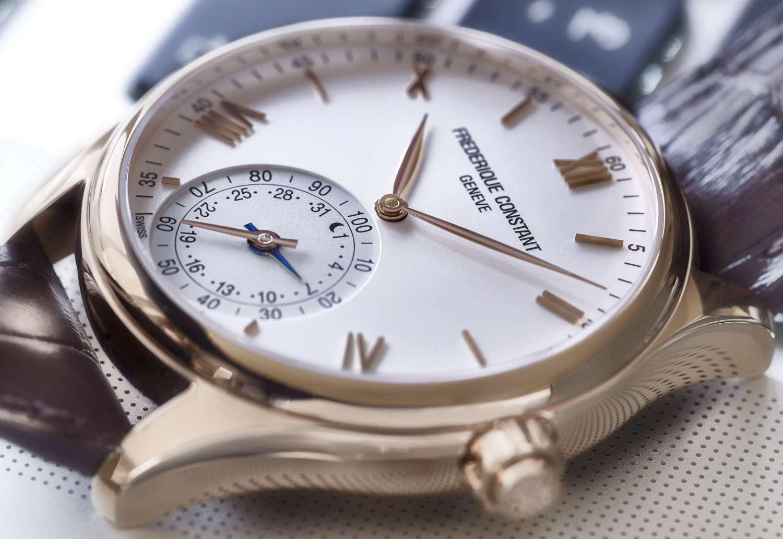 FC_Horological_Smartwatch_FC-285V5B4_2-1500