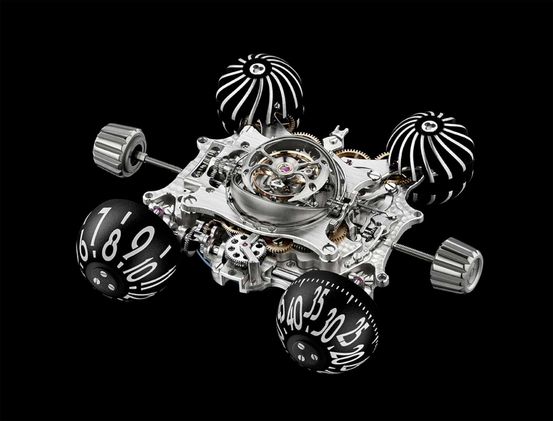 HM6-RT-Engine-02_Lres-1500