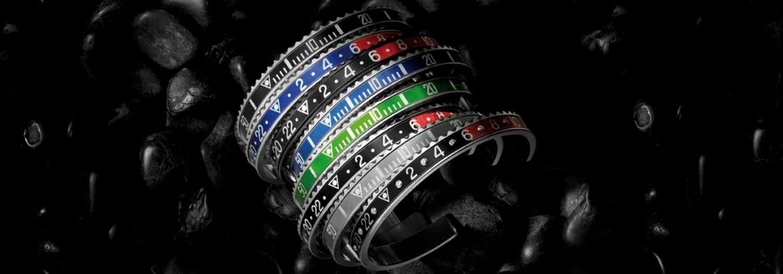 bracelets-1500