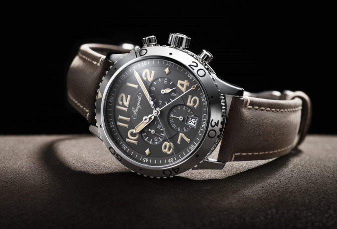 breguet_type_xxi_3813_only_watch_2015