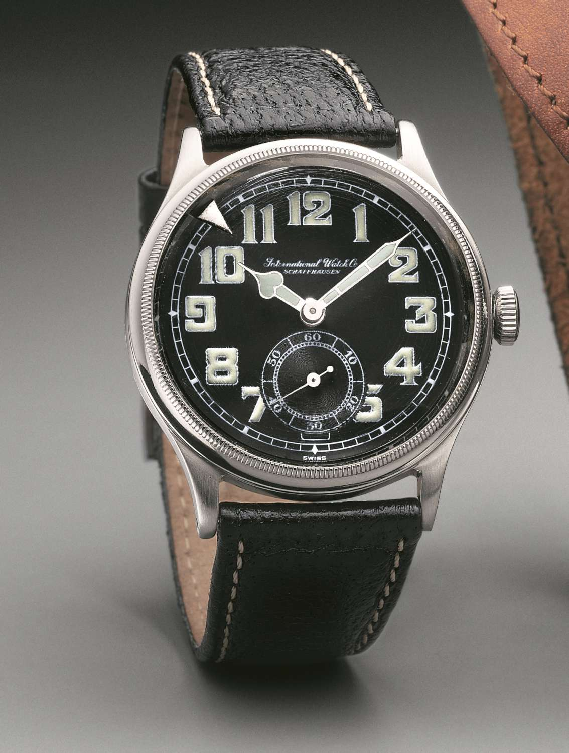 early_pilots_IWC-1500