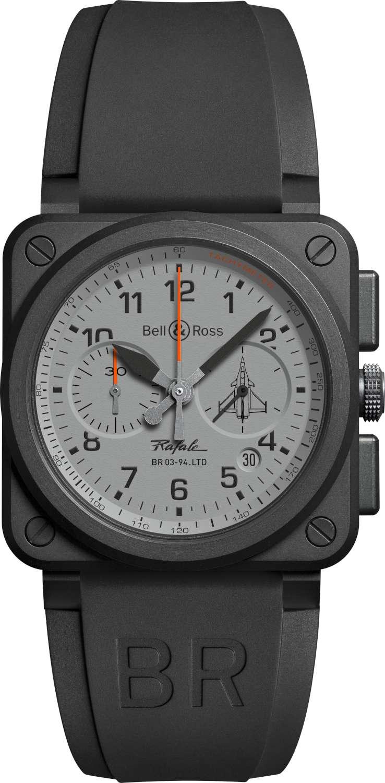 Breitling Replica Chronomat Evolution