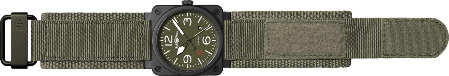 low_BR03-92-Ceramic-Military-Type_horiz_canvas-1500