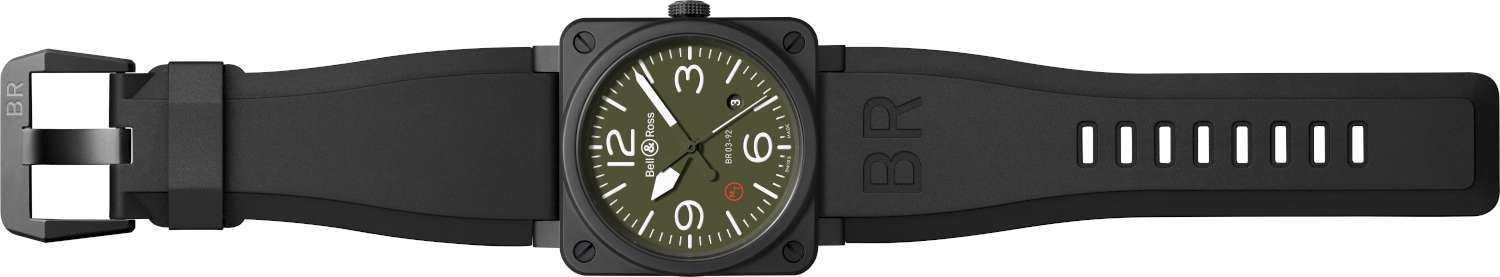 low_BR03-92-Ceramic-Military-Type_horiz_rubber-1500