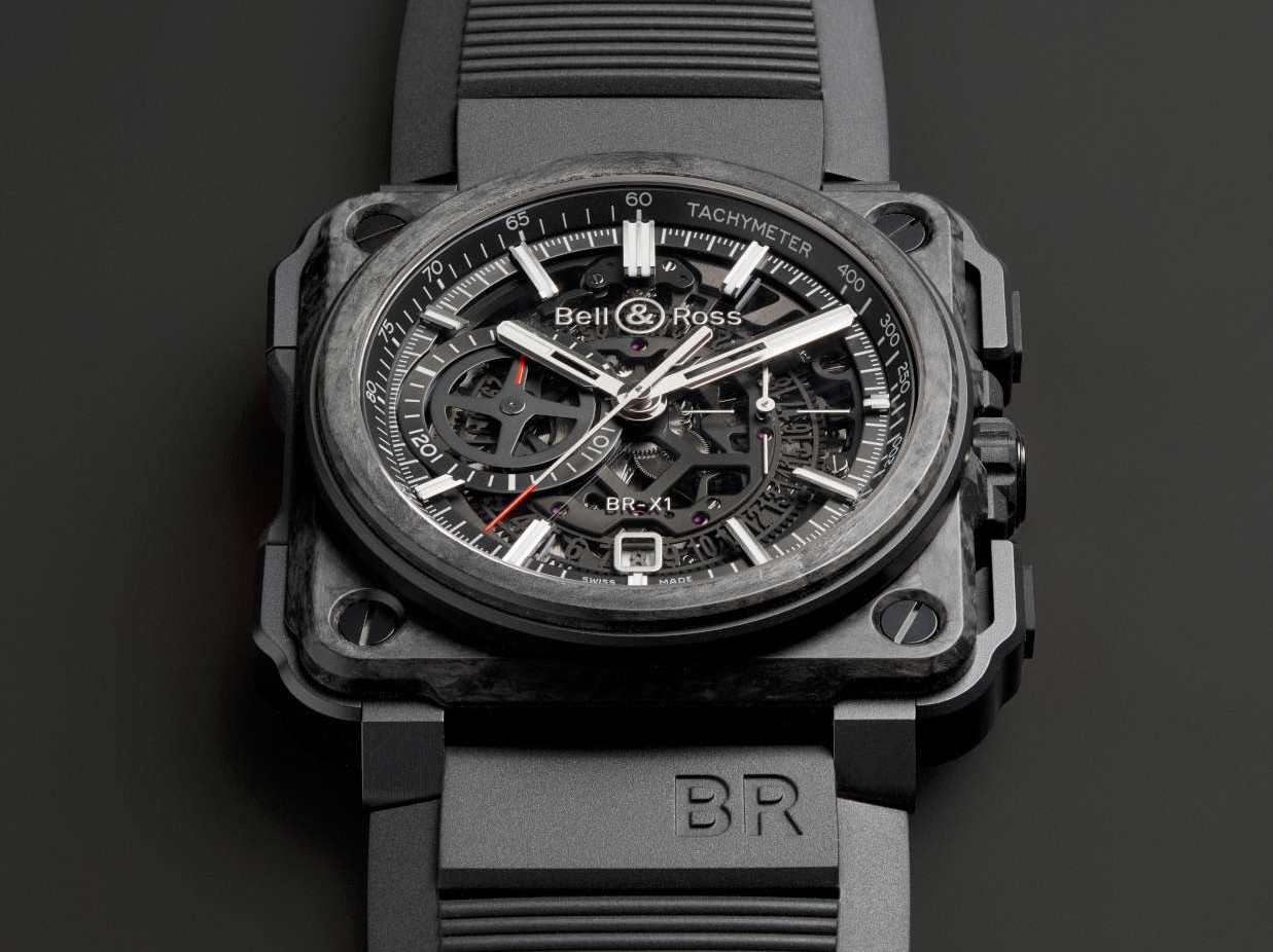 low_BRX1-Carbone-Pers-Grey-Bg-1500