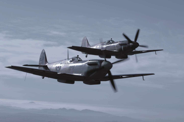 low_Spitfire_Form_Flight-1500