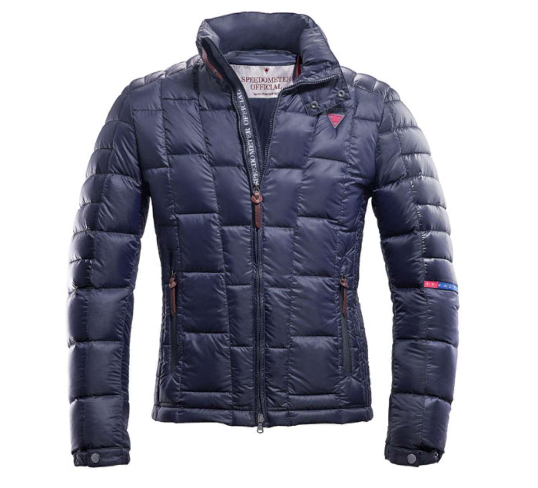 speedometer_jacket-1500