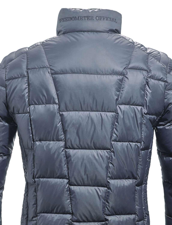 speedometer_jacket_back-1500