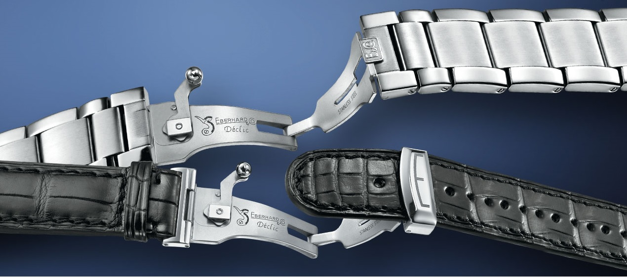 strap_bracelet_declic