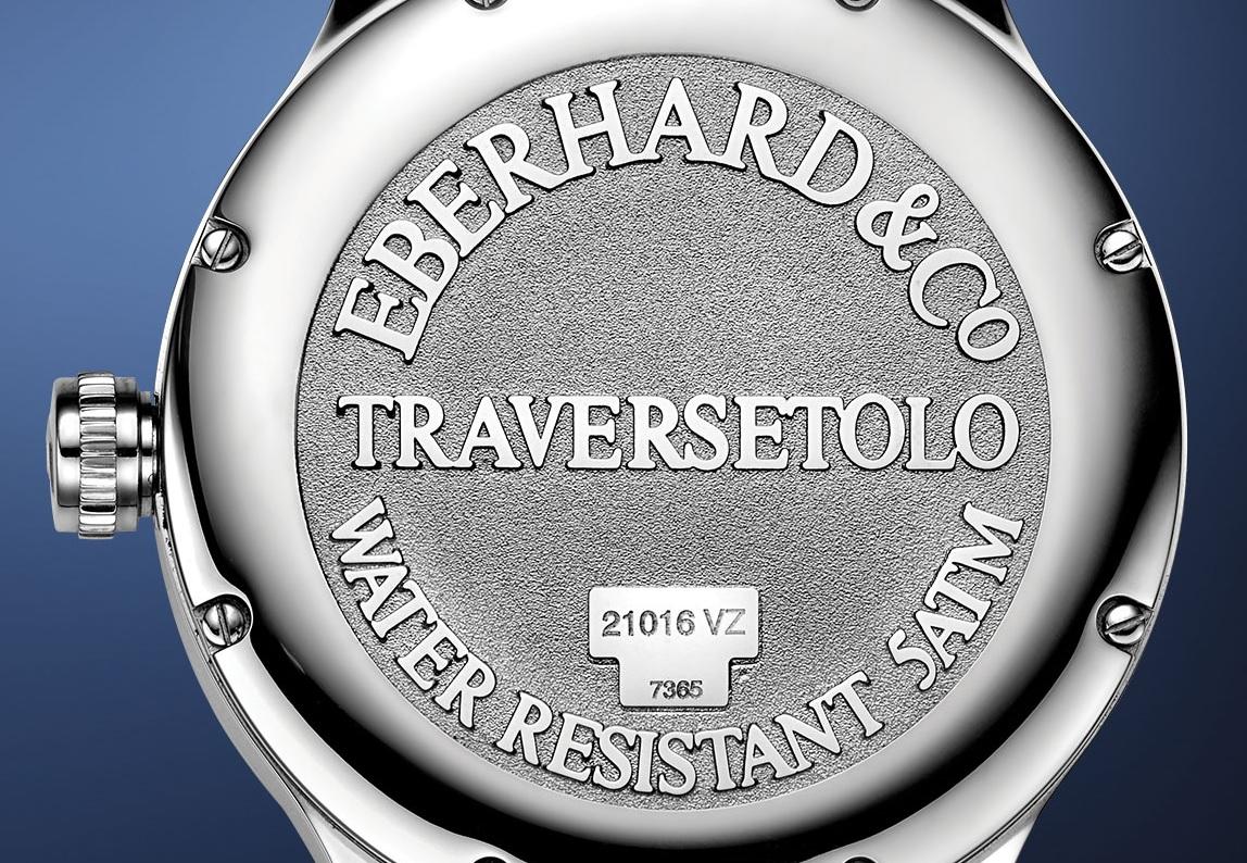 traversetolo_caseback